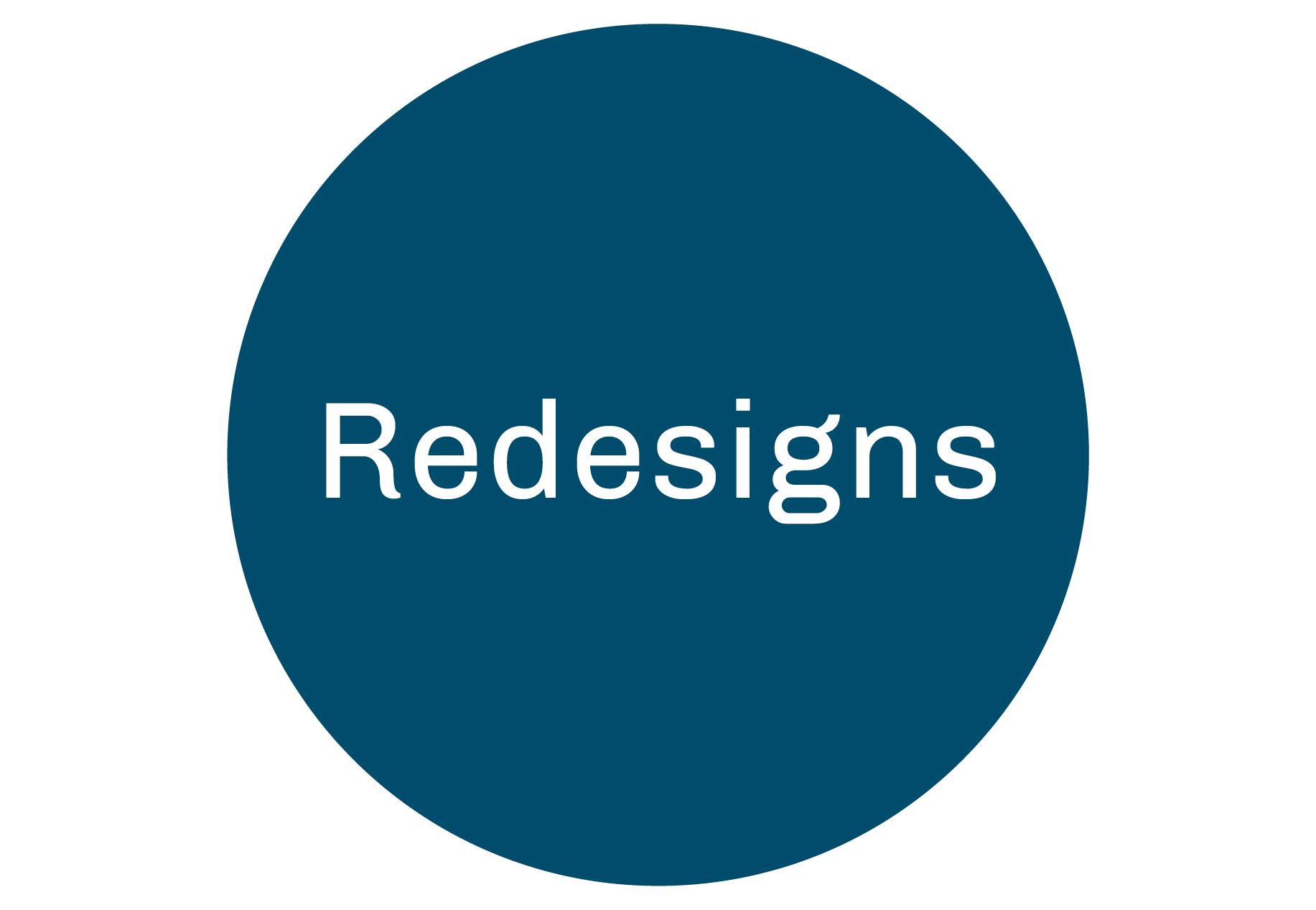 Home-buttonsround-redesigns.png