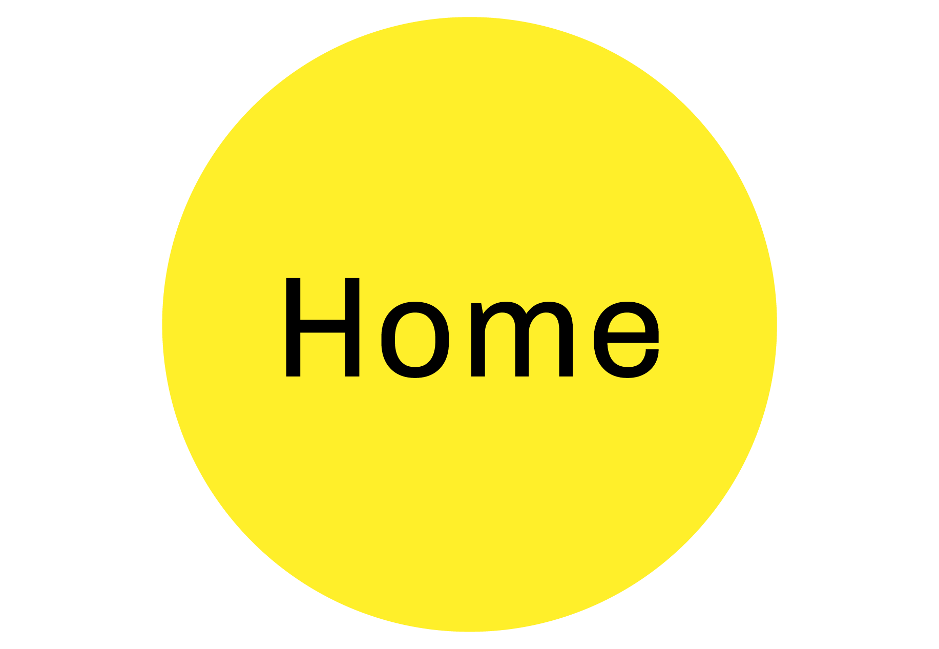 Home-buttonsround-Home.png
