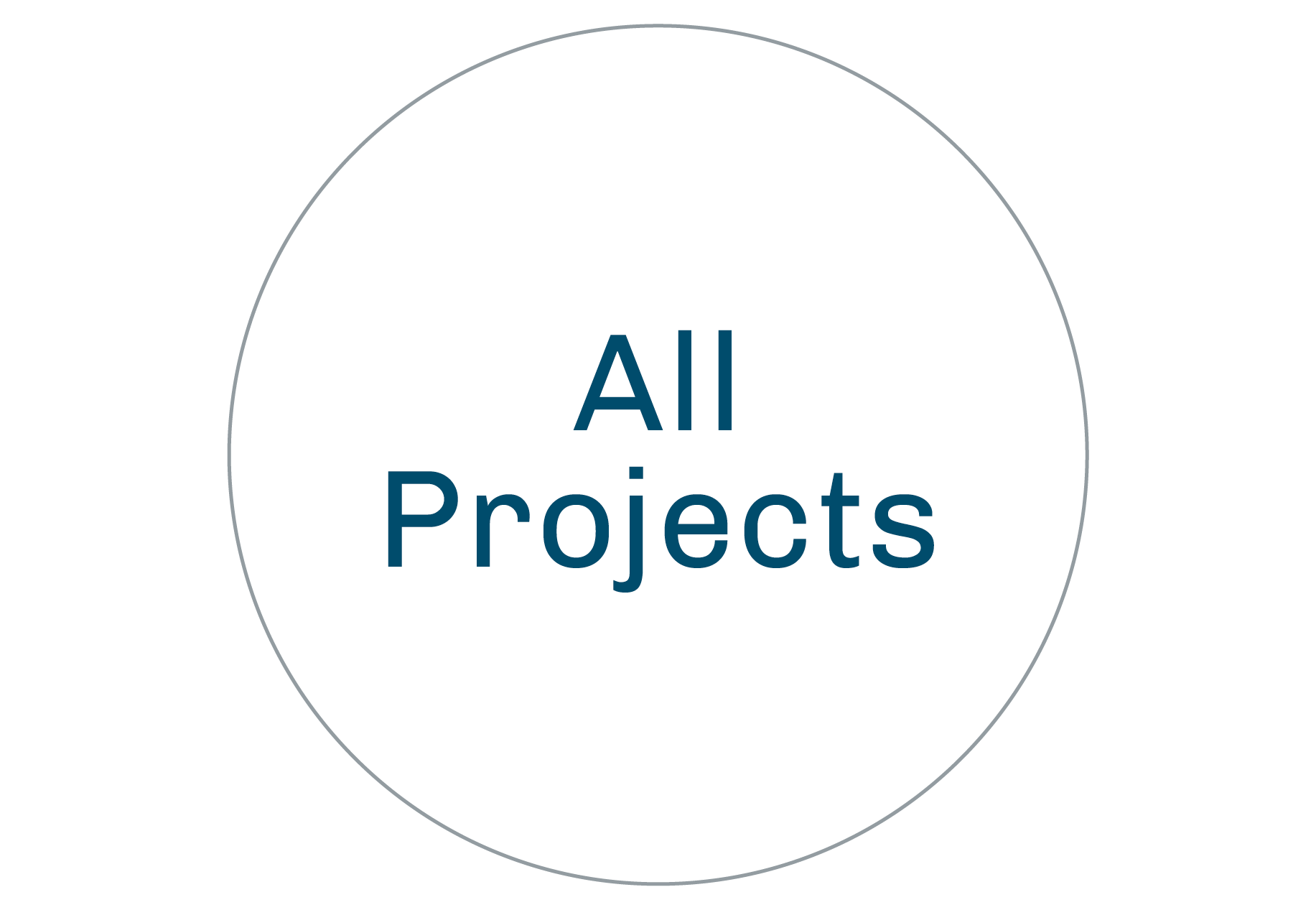 Home-buttonsround-allprojects.png