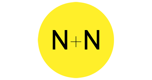 Home-buttonsround-NN-small.png
