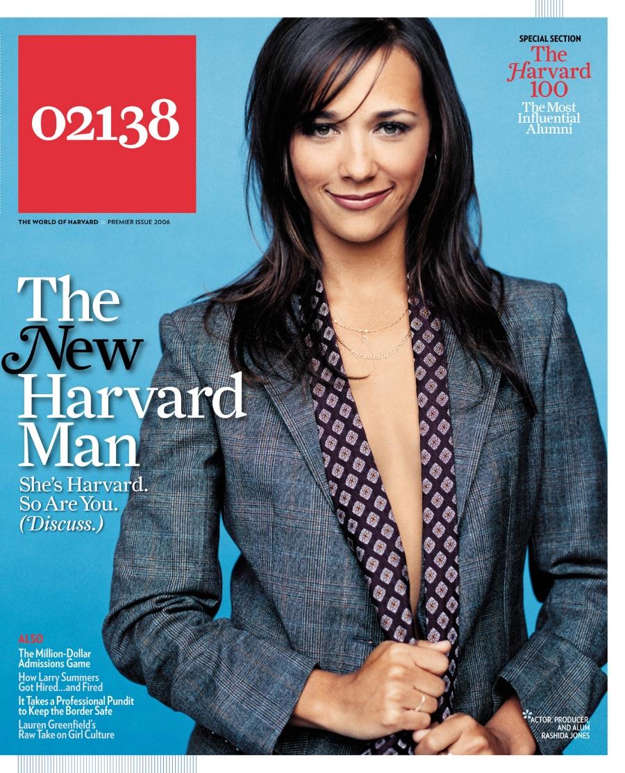 HRV_2006_01-COVER.jpg