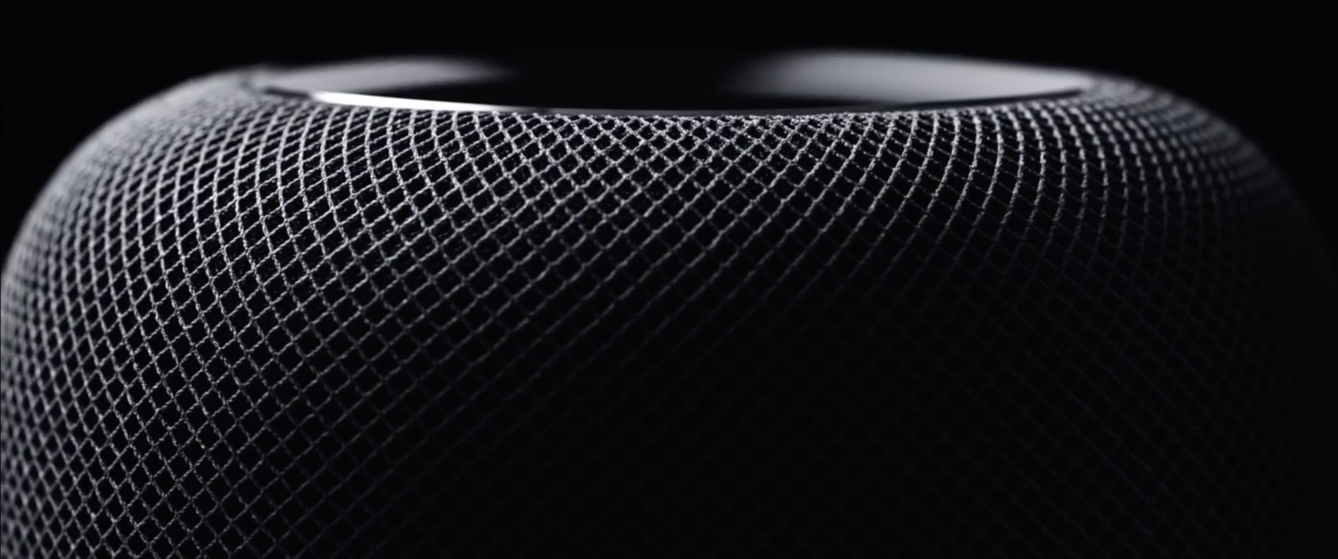 5_HomePod-black-top.jpg