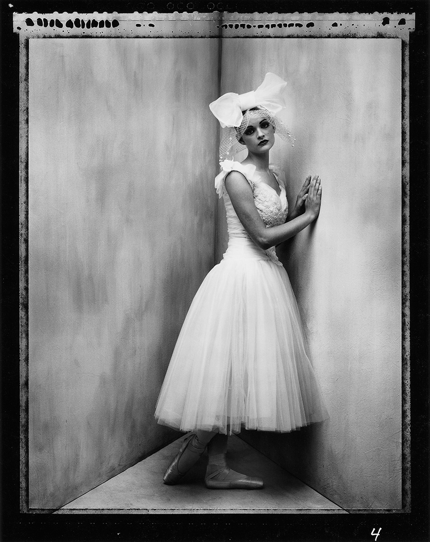 Hauser_Ballerina_with_Bow_B_W.jpg