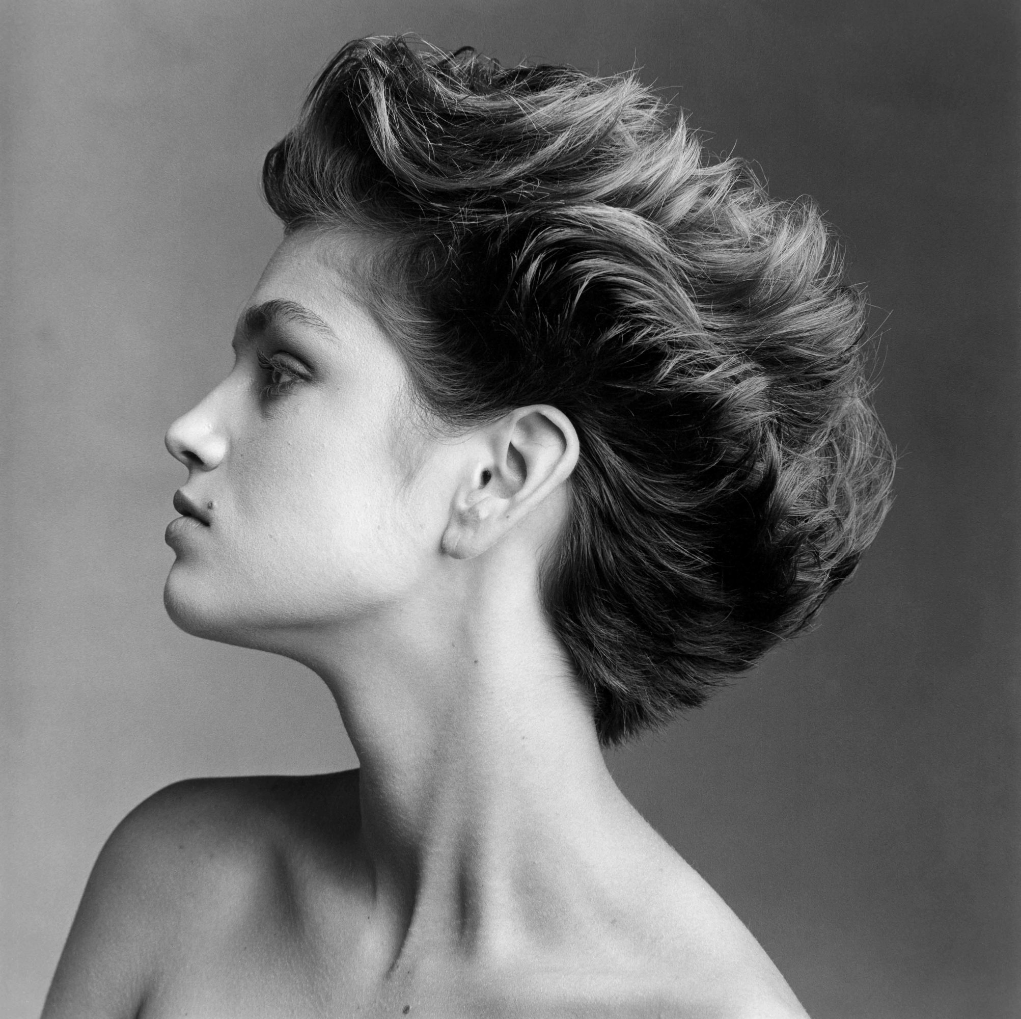 Marc_Hauser_Portraits_Cindy_Crawford.jpg