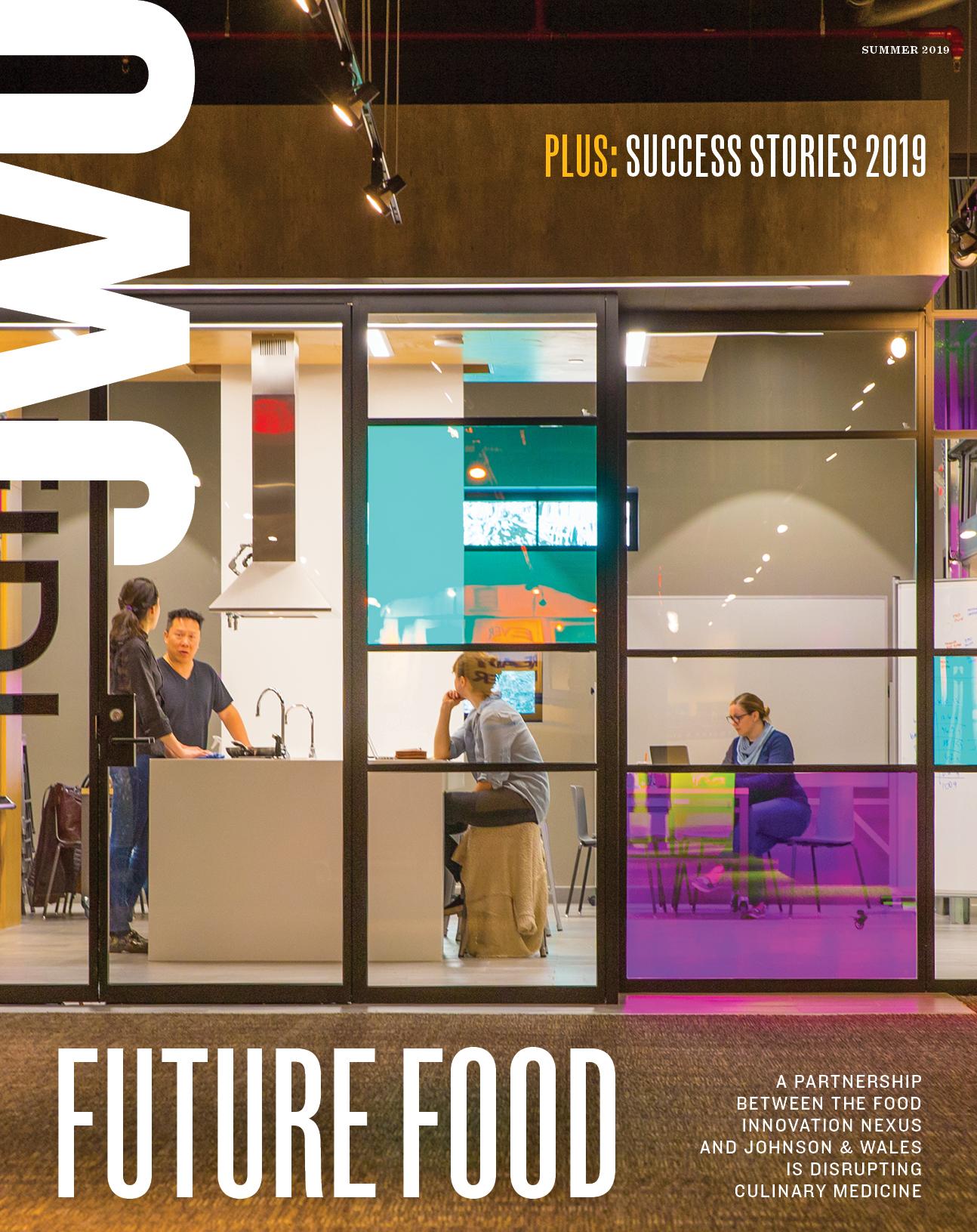 JWU01-FOB-COVER.jpg