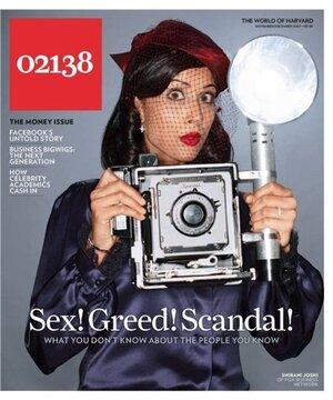 HRV_06-COVER.jpg