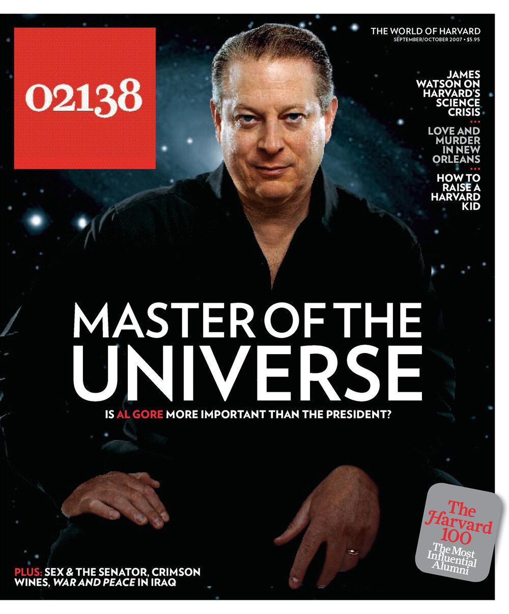 HRV_2007_09-COVER.jpg