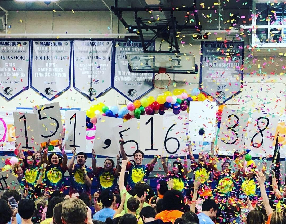2019 squanathon totals.JPG