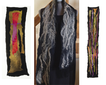 feltloom_and_shibori_dye_silk_workshops.jpg