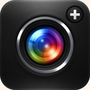 camera+.jpg