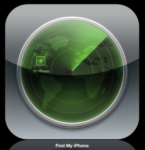 find-my-iphone.png