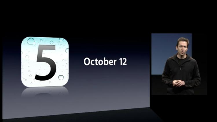 Captura de pantalla 2011-10-05 a la(s) 11.47.31.png