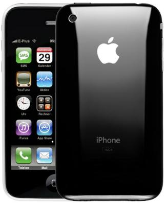 reparar-iphone-3g