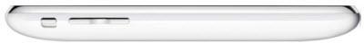 Ver reparaciones de  iPhone 3G    (A1241)