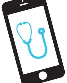 Te diagnosticamos tu iPhone