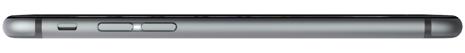 Ver reparaciones de iPHONE 6 (A1549, A1586, A1589)