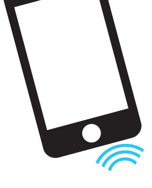 Cambiar micrófono de iPhone 4 en Sevilla