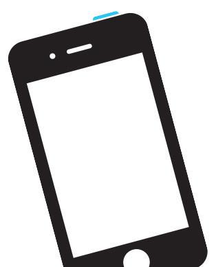 Cambiar botón de bloqueo de iPhone 4 en Sevilla