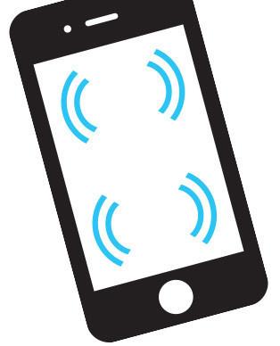Cambiar vibrador de iPhone 4S en Sevilla