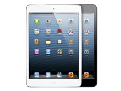 Ver reparaciones de  iPad mini    (A1432 o A1454)