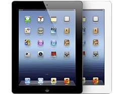 Ver reparaciones de iPad 3 (retina) (A1416 o A1430)