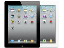 Ver reparaciones de  iPad 2    (A1395 O A1496)