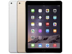 Ver reparaciones de  iPad Air 2   (A1566 o A1567)