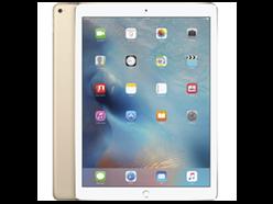 """VER reparaciones de  iPad Pro (12,9"""")     (A1584 o A1652)"""