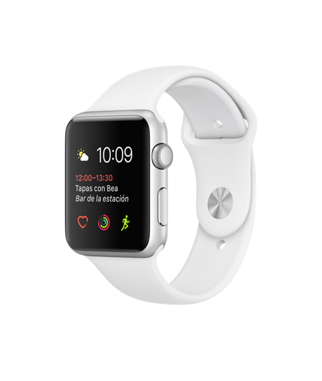 reparar-apple-watch-sport-42-sevilla