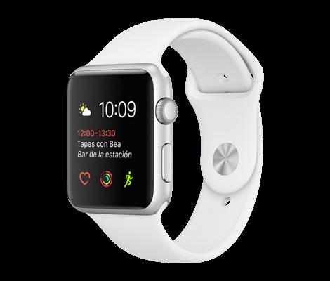 reparar-apple-watch-sport-42-sevilla