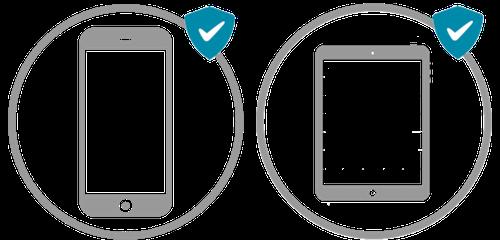 seguro-rotura-iphone-ipad