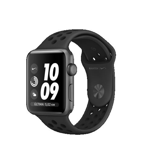 reparar-apple-watch-nike-plus-42-sevilla