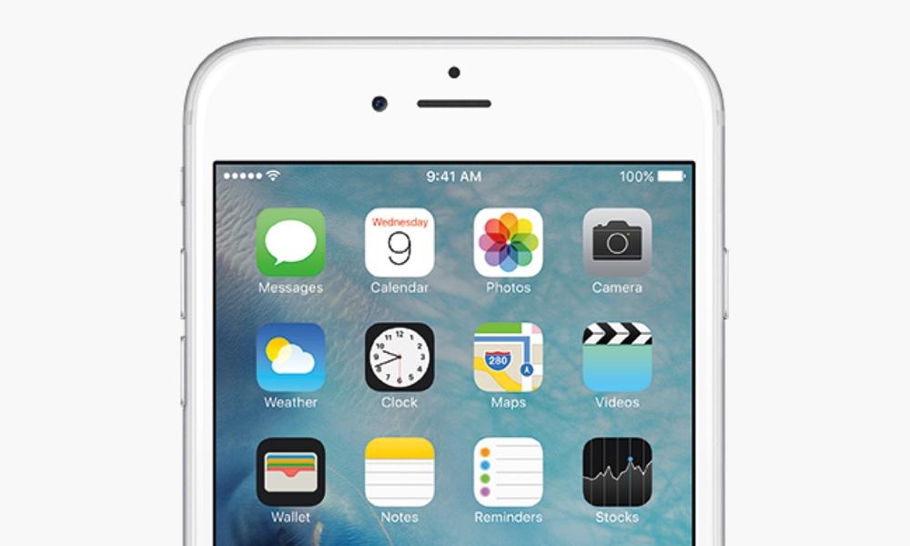 - En 60 minutos (con cita previa) te reparamos la mayoría de averías de tu iPhone 6 plus en nuestra tienda de Sevilla