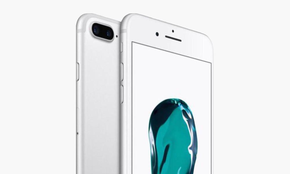 - En 60 minutos (con cita previa) te reparamos la mayoría de averías de tu iPhone 7 plus en nuestra tienda de Sevilla
