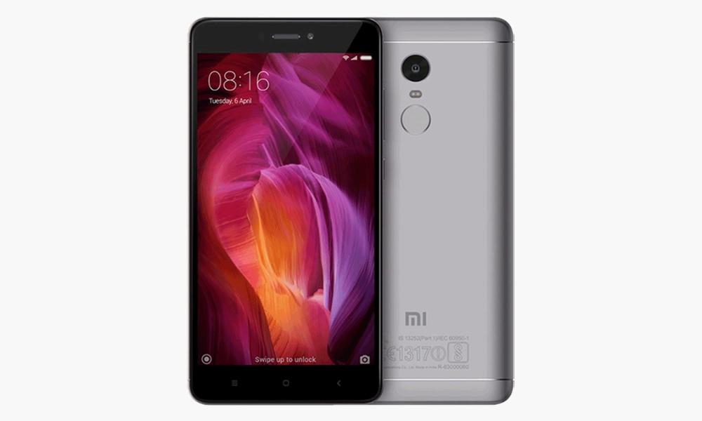- En 60 minutos (con cita previa) te reparamos la mayoría de averías de tu Xiaomi Redmi Note 4X en nuestra tienda de Sevilla