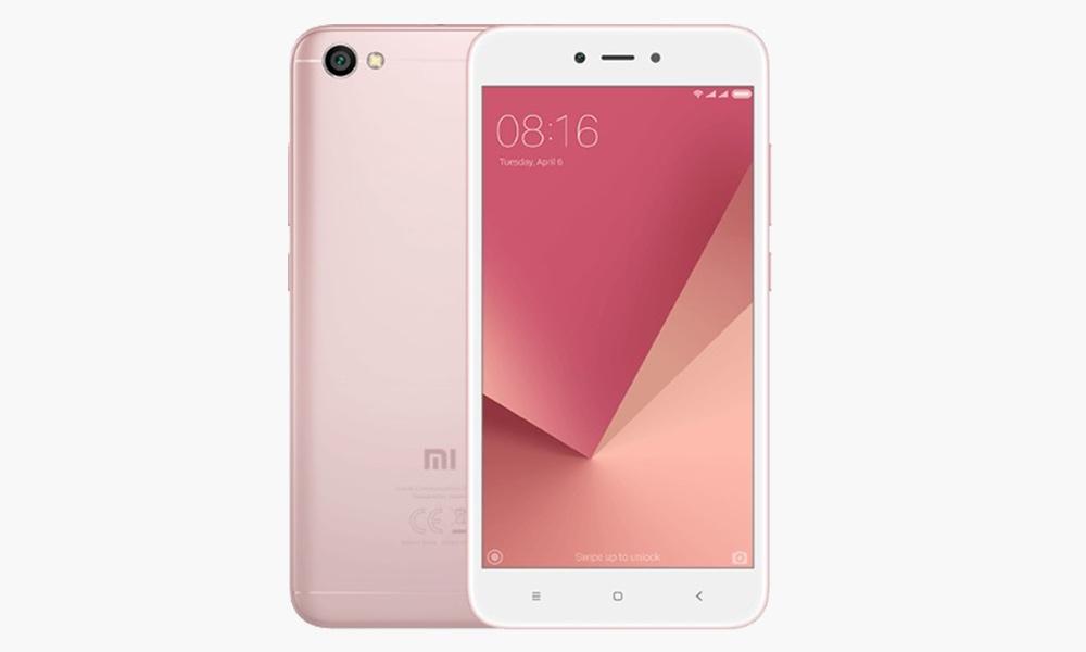 - En 60 minutos (con cita previa) te reparamos la mayoría de averías de tu Xiaomi Redmi Note 5A en nuestra tienda de Sevilla