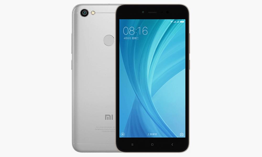 - En 60 minutos (con cita previa) te reparamos la mayoría de averías de tu Xiaomi Redmi Note 5A Prime en nuestra tienda de Sevilla
