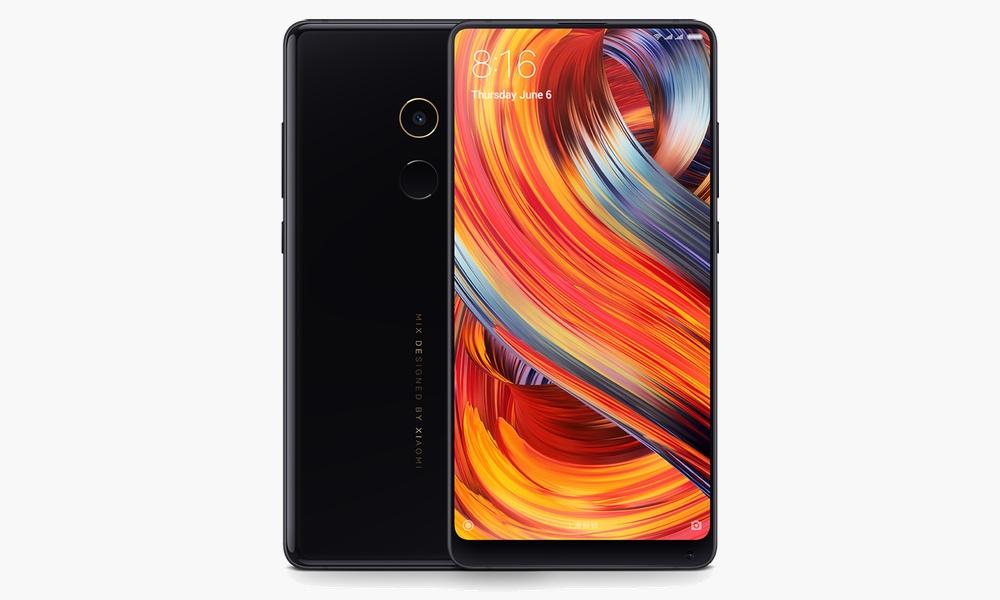 - En 60 minutos (con cita previa) te reparamos la mayoría de averías de tu Xiaomi Mi Mix 2 en nuestra tienda de Sevilla