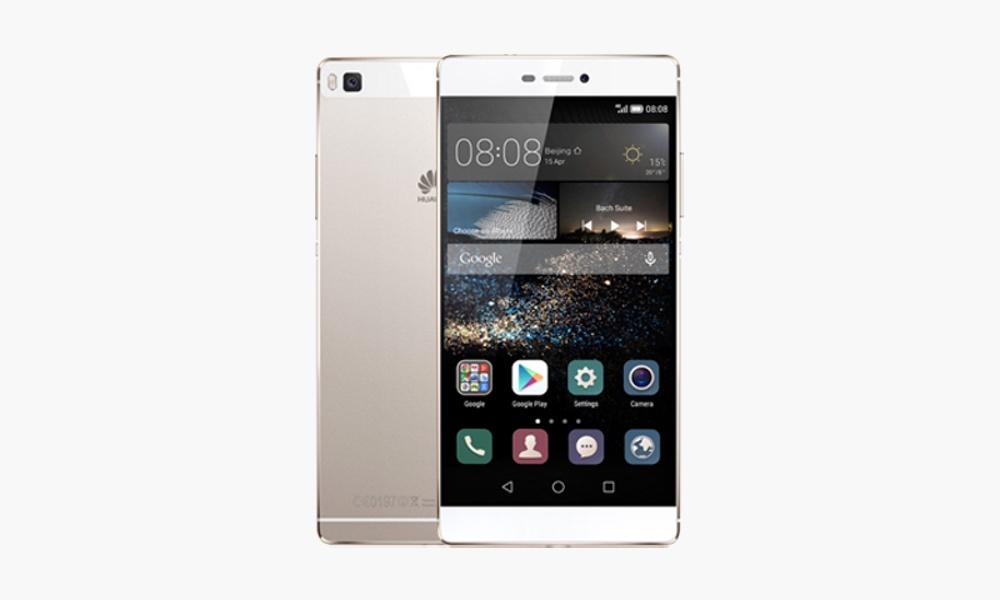 - En 60 minutos (con cita previa) te reparamos la mayoría de averías de tu Huawei P8 en nuestra tienda de Sevilla