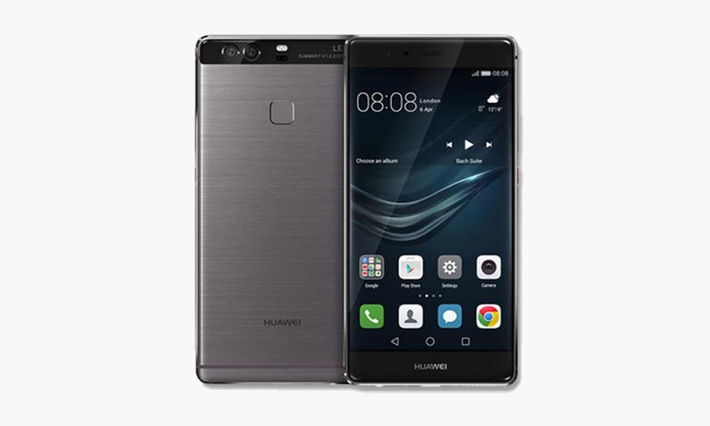 - En 60 minutos (con cita previa)te reparamos la mayoría de averías de tu Huawei P9 Plus en nuestra tienda de Sevilla