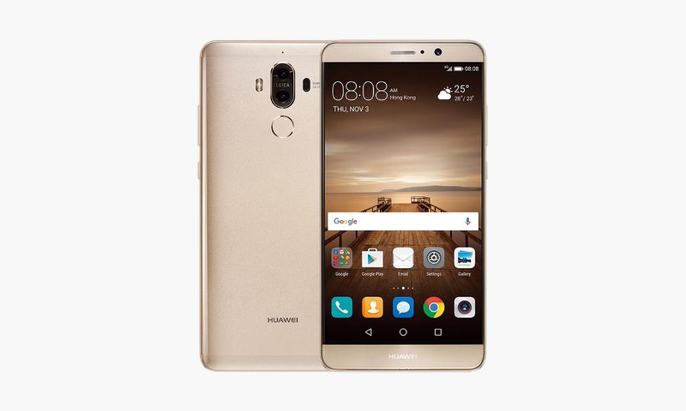 - En 60 minutos (con cita previa) te reparamos la mayoría de averías de tu Huawei Mate 9 en nuestra tienda de Sevilla