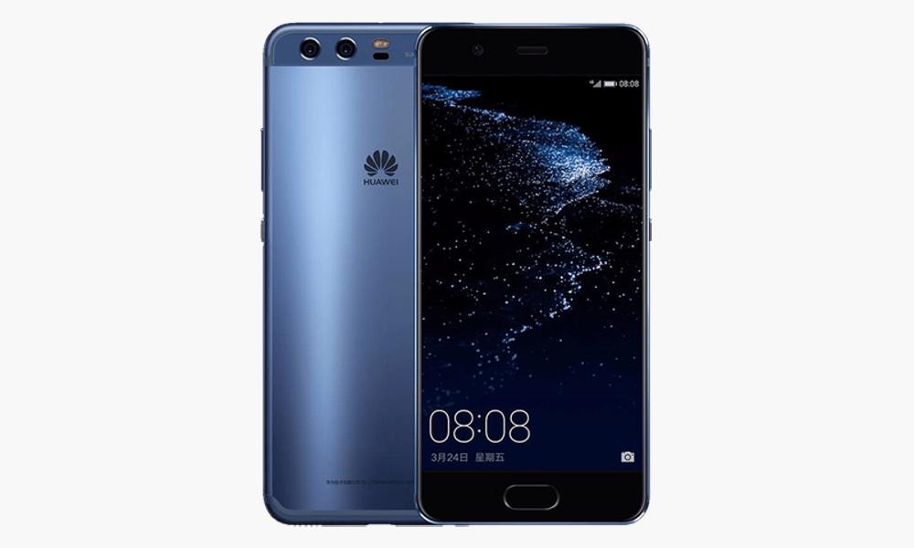 - En 60 minutos (con cita previa)te reparamos la mayoría de averías de tu Huawei P10 Plus en nuestra tienda de Sevilla