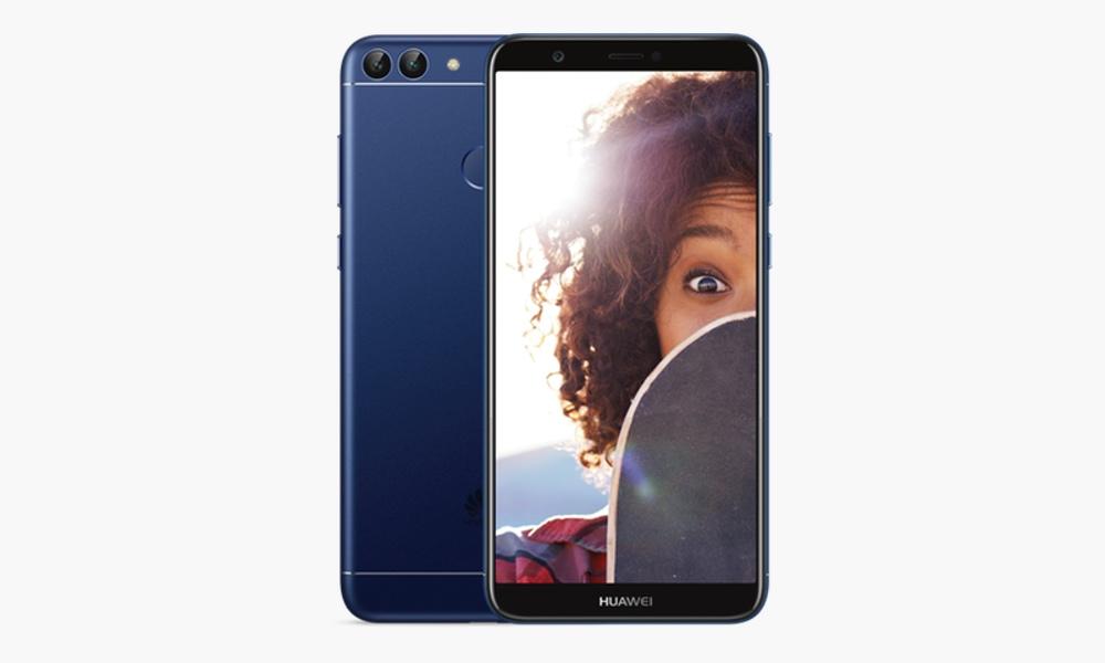 - En 60 minutos (con cita previa)te reparamos la mayoría de averías de tu Huawei P Smart en nuestra tienda de Sevilla