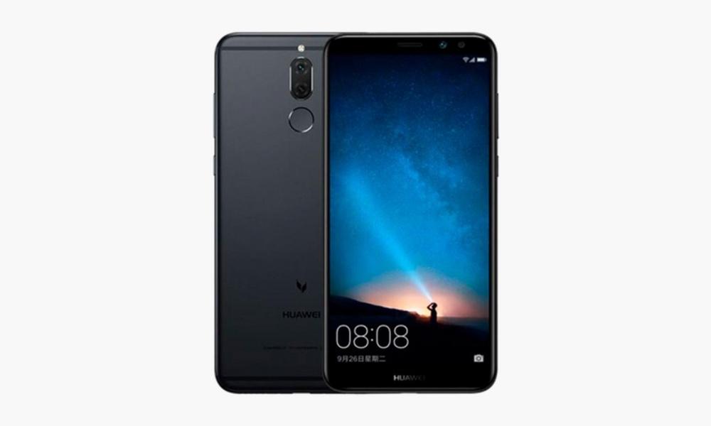 - En 60 minutos (con cita previa)te reparamos la mayoría de averías de tu Huawei Mate 10 Lite en nuestra tienda de Sevilla