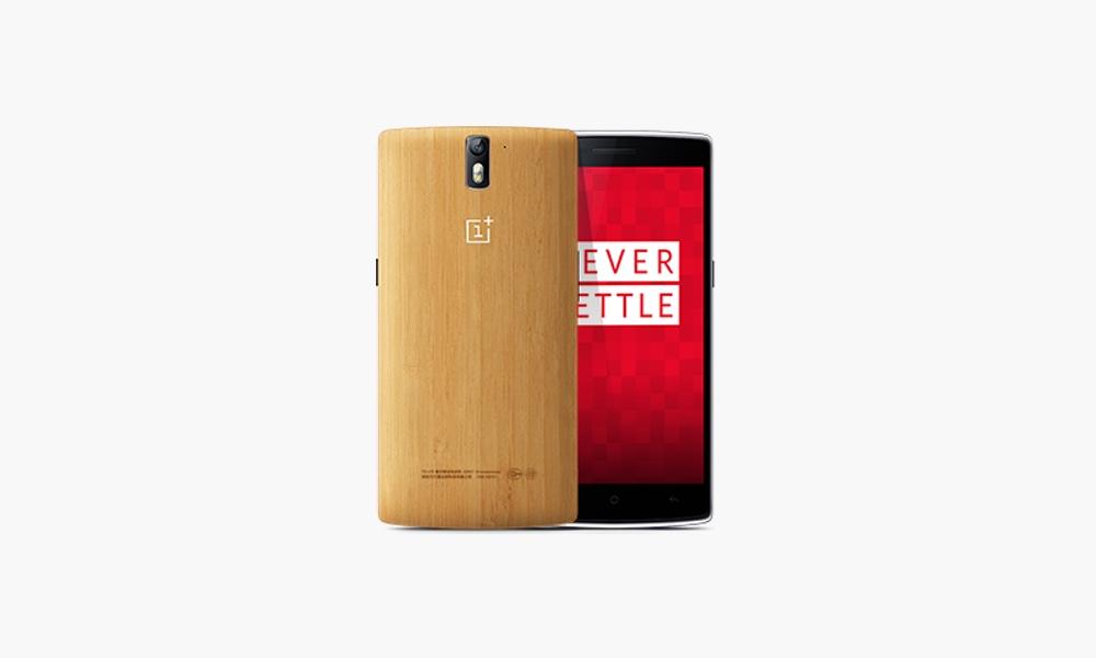 - En 60 minutos (con cita previa) te reparamos la mayoría de averías de tu OnePlus 1 en nuestra tienda de Sevilla