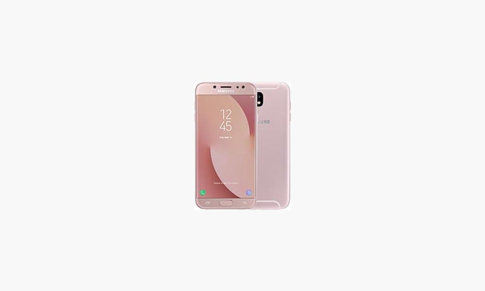 - En 60 minutos (con cita previa)te reparamos la mayoría de averías de tu Samsung Galaxy J7 (2017) en nuestra tienda de Sevilla