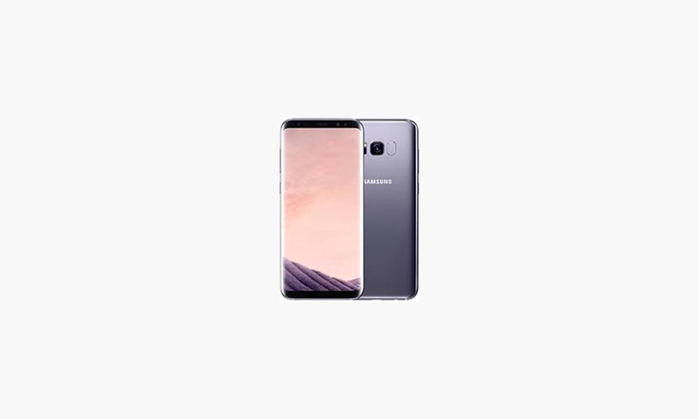 - En 60 minutos (con cita previa)te reparamos la mayoría de averías de tu Samsung Galaxy S8+ en nuestra tienda de Sevilla