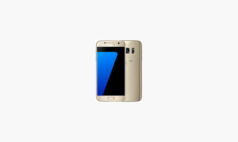 - En 60 minutos (con cita previa)te reparamos la mayoría de averías de tu Samsung Galaxy S7 en nuestra tienda de Sevilla