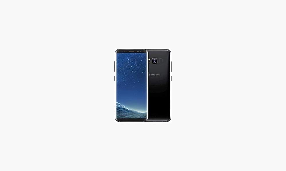 - En 60 minutos (con cita previa)te reparamos la mayoría de averías de tu Samsung Galaxy S8 en nuestra tienda de Sevilla
