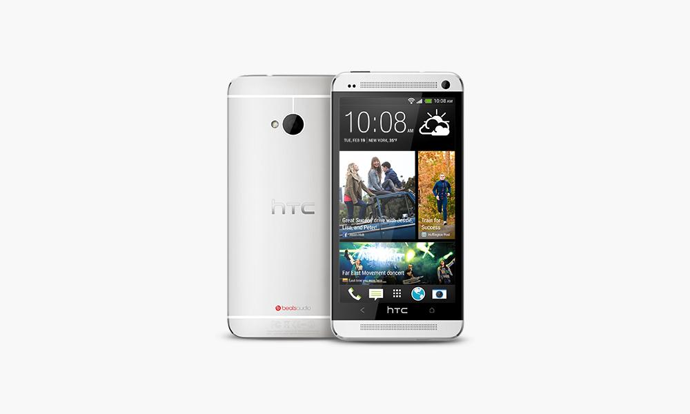 - En 60 minutos (con cita previa)te reparamos la mayoría de averías de tu HTC One M7 en nuestra tienda de Sevilla